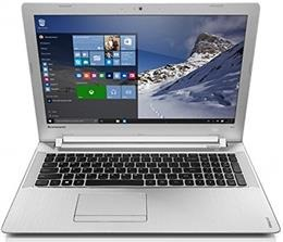 Lenovo Ideapad 500 80NT00PAIN