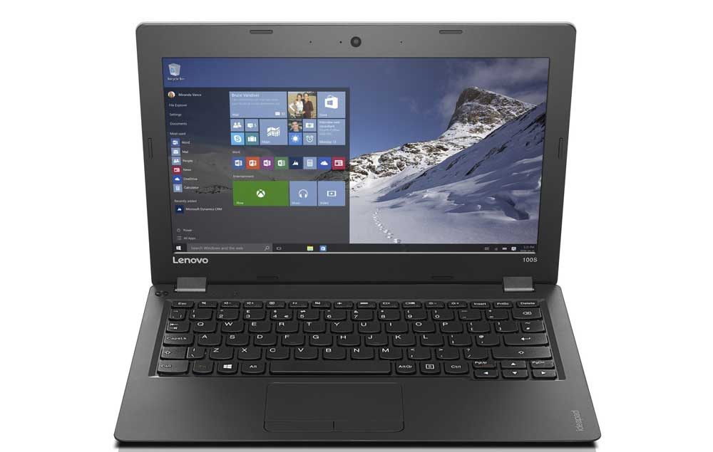 best 11 inch laptop india 2017