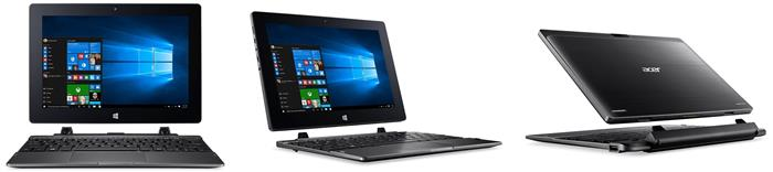 Acer S1003