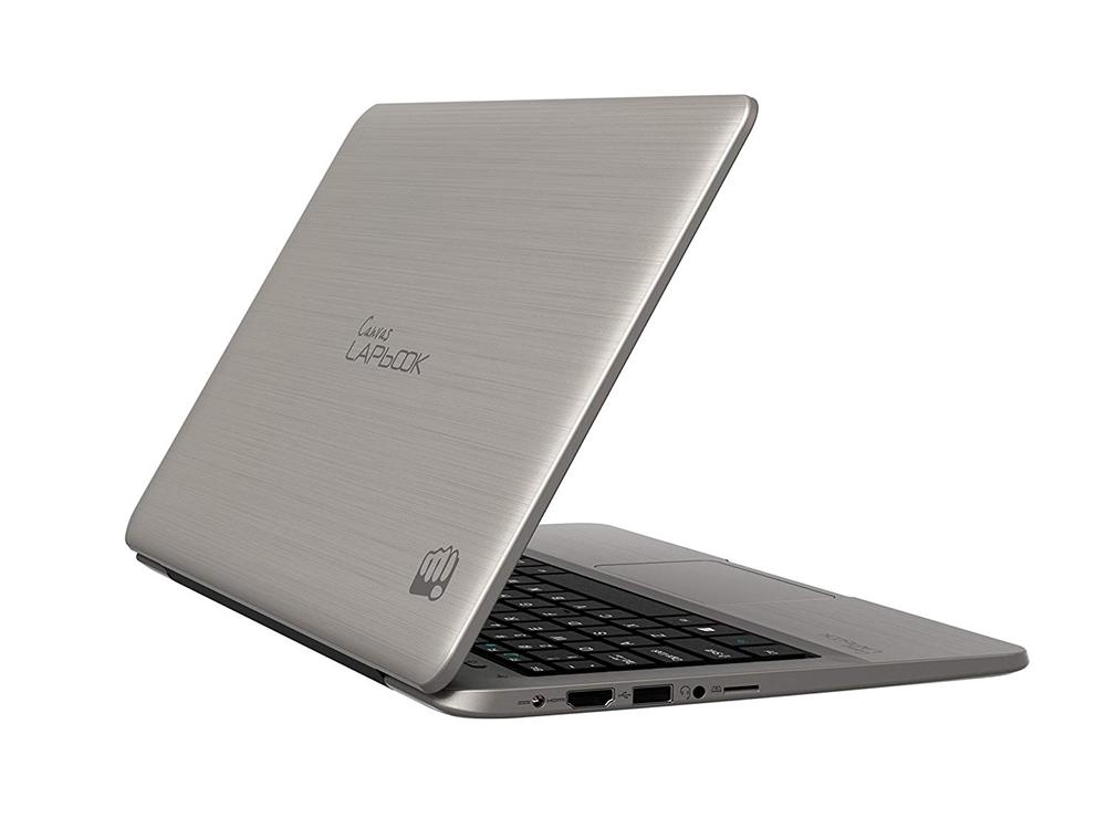 Best Netbook 2019 Best netbook in India 2019   Cheap mini laptop on sale in India