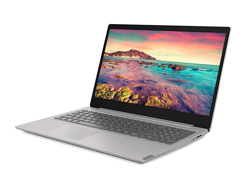Cheapest laptop with i5 processor and 8GB RAM in India 2020