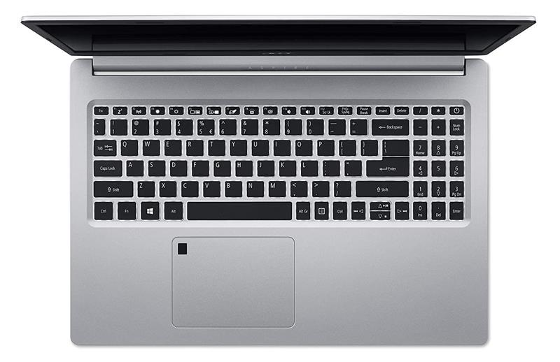 best ultrabook in india 2020