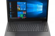cheapest laptop with dvd in india 2020